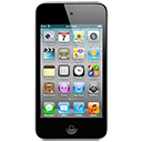 IPod Touch G4 Jailbrake
