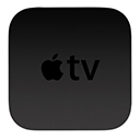 Apple TV 3G Jailbreak