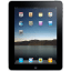 Next-Generation iPad May Be CDMA-GSM With Thinner Unibody