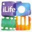Purchase a New Mac, Get iLife Free For All Your Macs