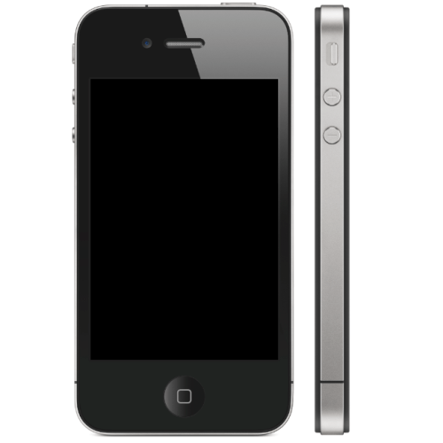 Apple Adds New iPhone 4 and iPod Touch to Inventory System?