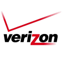 Verizon Wireless to Pay $1.25 Million Fine for Blocking Tethering Apps