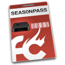 Seas0nPass Updated to Jailbreak Apple TV 2 on iOS 5.2, aTV Flash 2.2 Released