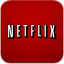 Netflix 3.0 Released for iOS With Enhanced Player UI