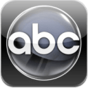ABC to Roll Out Live TV Streaming to iPhones and iPads This Week