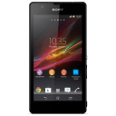 Sony Xperia ZR Waterproof Smartphone Films HD Video Underwater