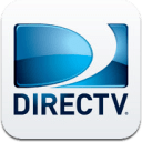 DIRECTV iPhone App Gets Voice Search