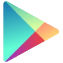 Google Announces Google Play Game Services for Android and iOS
