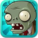 Plants vs. Zombies Update Gives 200,000 Coins Free to Each Player