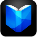 Google Play Books App for iOS Gets Support for Reading Your Own Files