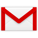 Gmail Now Lets You Attach Money to Emails [Video]
