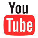 YouTube Expands Live Streaming to All Channels With Over 1000 Subscribers
