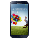 Samsung Galaxy S4 Sales to Pass 10 Million Next Week