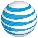 Hacked AT&T Carrier Update Could Improve Your Network Performance