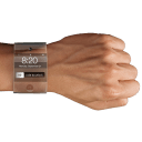 Apple May Be Testing 1.5-Inch OLED Displays for iWatch