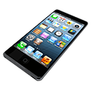 Water Resistant iPhone 6 Concept With Wireless Charging, Notification LEDs [Video