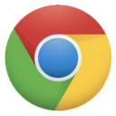 Chrome OS App Launcher Ported to Mac via Chromium for OS X