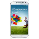 Consumer Reports Ranks Samsung Galaxy S4 as World's Best Smartphone