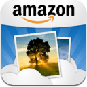 Amazon Cloud Drive Photos App is Updated With Performance Improvements