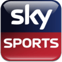 Sky Sports for iPad Lets You Watch Selected Live Highlights From 22 Camera Angles