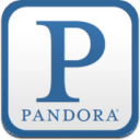 Pandora App Gets Improved Facebook Integration, Easy Access to Music Details