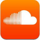 SoundCloud Gets Improved Accessibility With Voice Over