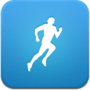 RunKeeper Update Brings Totally Revamped Historical View