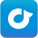 Rdio App Gets New 'Find People' Feature