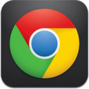 Google Announces It Will Update Chrome for iOS With Voice Search