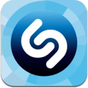 Shazam App is Updated With iPad Support, Interactive Maps