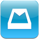 Mailbox App is Now Available for the iPad