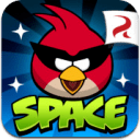 Angry Birds Space is Currently Available For Free