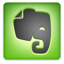 Evernote Launches Reminders Feature for Mac, iOS, Web