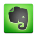 Evernote With Reminders is Now Available in Mac App Store
