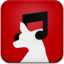 Yap Music App Launched for iPhone