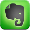 Evernote With Reminders is Now Available in the App Store
