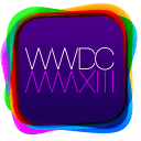 Apple's WWDC Keynote is Scheduled for June 10th