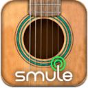 Smule Launches New Guitar! App for iOS