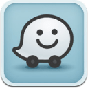 Google is Reportedly Considering Acquisition of Waze