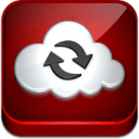 Verizon Cloud Backup App is Now Available for iPhone