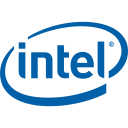 Intel's Haswell Processors to Offer 50% More Battery Life in Laptops