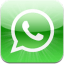 WhatsApp Messenger Moves to a Yearly Fee for New iOS Users