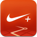 Nike+ Running App Gets Auto-Pause Feature, Ability to Take Photos on the Run