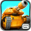 Gameloft Releases Tank Battles Game for iOS [Video]