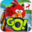 Angry Birds Go! Launches in New Zealand App Store Ahead of Worldwide Release