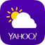 Yahoo Weather App Gets New Animations, Chance of Precipitation on 5-Day and 10-Day Forecasts, More