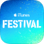 Apple Adds 21 New Artists to iTunes Festival Lineup