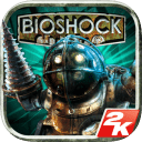 Bioshock First Person Shooter Game Released for iOS