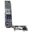 16GB of Flash Storage Spotted on Alleged iPhone 6 Logic Board