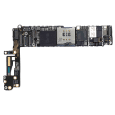 Alleged iPhone 6 Logic Board Reveals New Category 4 LTE Modem [Photo]
